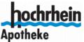 Hochrhein-Apotheke