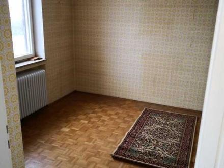 Grundstück 1307 m² 765,- Preis pro Quadratmeter. Das große Grundstück ist...