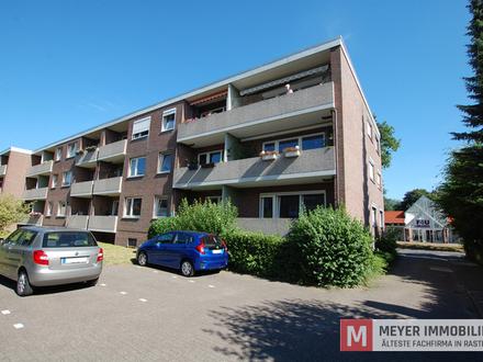 Sanierte 3ZKB Wohnung in OL-Nadorst (Objekt-Nr.: 5802)