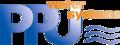 PPU Umwelttechnik GmbH