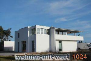 Traum als Geschäfts-und Wohnhaus in Meppen