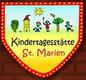 Kindergarten St. Marien