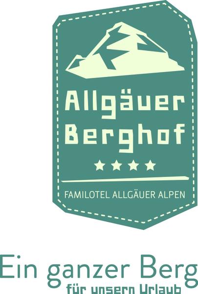 Allgäuer BergH_Logo_standalone_claim_4c_neu.jpg