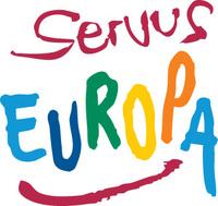Servus Europa GmbH