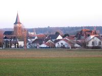 Wörther Ortsbezirk Schaidt bietet komfortables dörfliches Leben