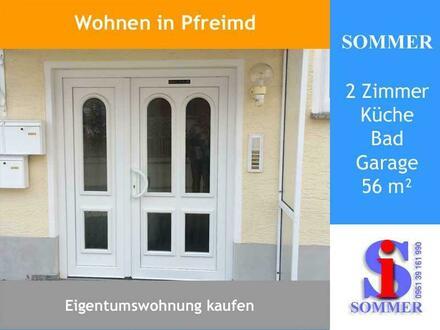 sommer-immobilien-pfreimd