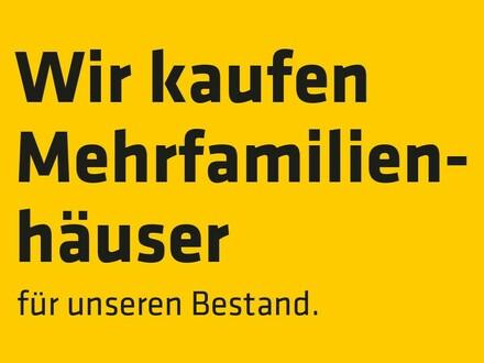 Mehrfamilienhäuser zum Eigenankauf in der Region Stuttgart gesucht. Gerne auch renovierungsbedürftig.