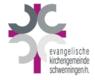 Ev. Kirchengemeinde Schwenningen