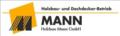 Holzbau Mann GmbH