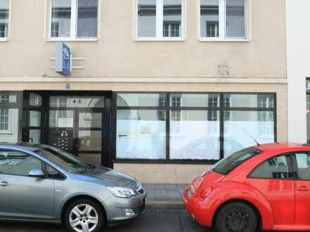Frisch renovierte Gewerbeeinheit in Braunschweig-City