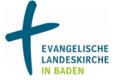 Evangelisches Verwaltungs- und Serviceamt Schwarzwald-Bodensee / VSA