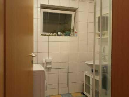 Souterrain-Wohnung 38 qm in Patersdorf
