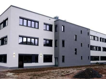 Erstbezug - Büro-/Praxisfläche in Mainz-Gonsenheim