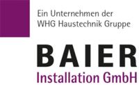 Baier Installation GmbH
