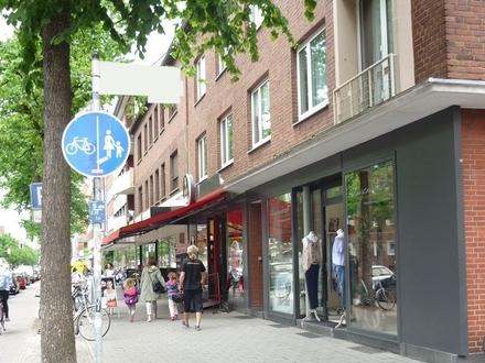 Die Hammer Straße