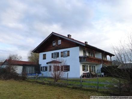 Ein ganzes Doppelhaus ( zwei Doppelhaushälften ) für Kapitalanleger !