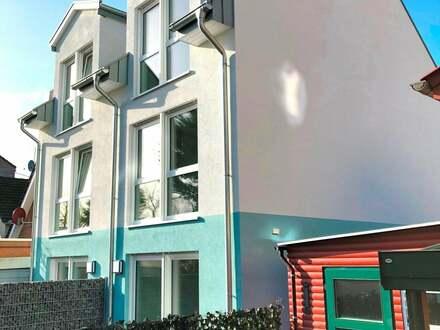 Ein-/Zweifamilienhaus in Cuxhaven