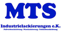 MTS-Industrielackierungen