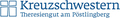 Theresiengut GmbH