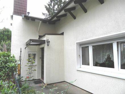 METEOR IMMOBILIEN : Wie ein Einfamilienhaus...