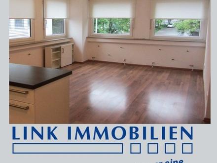 Moderne 3-Zimmer Wohnung mitten in Stuttgart