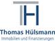 Thomas Hülsmann Finanzplanung