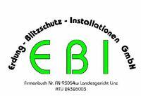 EBI Erdung-Blitzschutz-Installationen GmbH