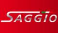 Autohaus Saggio GmbH