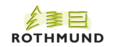 Rothmund Leimholz GmbH