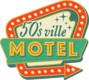 50's ville Motel GmbH