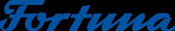 Fortuna Maschinenbau Holding AG