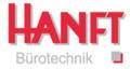 Hanft Bürotechnik GmbH