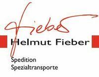 Helmut Fieber Spedition Spezialtransport GmbH