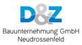 D&Z Bauunternehmung GmbH