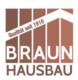 Anton Braun GmbH