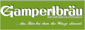 Gampertbräu Gebr. Gampert GmbH & Co. KG