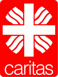 Caritasverband Würzburg