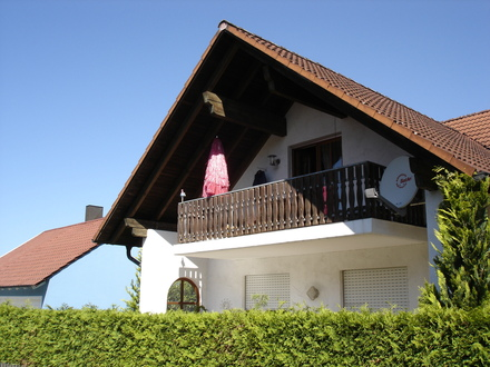 3-Zi.-DG-Wohnung SOB-Mühlried