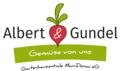 Gartenbauzentrale Main-Donau eG