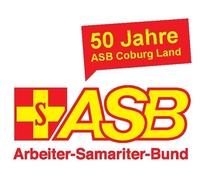 Arbeiter-Samariter-Bund  Kreisverband Coburg Land e.V.
