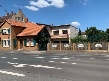 Mit handwerklichem Geschick zur TraumRaumimmobilie in Helmstedt