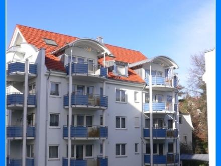 Rottweil_Marienstrasse81_ETW (17)