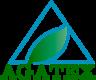 Agatex Feinchemie GmbH