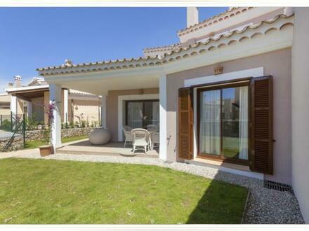 Exklusive Doppelhaus-Villen in Nova Santa Ponsa - Marina Golf
