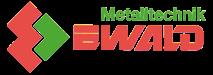 Karl-Josef Ewald GmbH