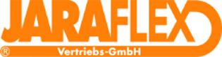 JARAFLEX Vertriebs-GmbH