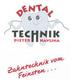 Dentaltechnik Dieter Havlina