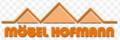 Möbel Hofmann Einrichtungshaus GmbH