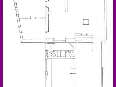 Ladengeschäft bzw. Gewerberäume in Immenstadt an einem Ausläufer der Fußgängerzone