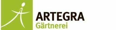 Artegra Gärtnerei
